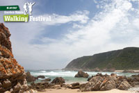 Garden Route Walking Festival 2017